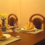 Restaurant Indian Haveli