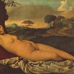 """""""Budoarul"""" – expozitie de pictura"""