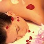 "Salonul international ""Beauty & body"""