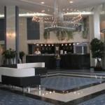 Hotel Continental Forum – Sibiu