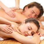 REZULTATE Castiga un masaj relaxant 16-23 iunie