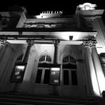 Zilele culturii israeliene la Teatrul Odeon