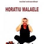 Programul Teatrului de Comedie 27-29 octombrie