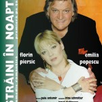 """Straini in noapte"", pe 19 octombrie la Opera Nationala"