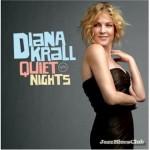 Concert Diana Krall in Bucuresti