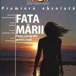 """""""Fata marii"""" – premiera absoluta la ONB"""
