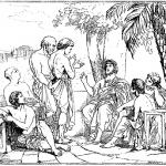 Atelier: Istoria prescurtata a retoricii