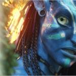 """Avatar"" – pe marile ecrane"
