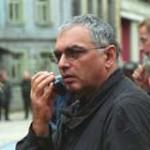 Zilele Filmului Rus la Bucuresti