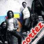 Cortez in concert la Hard Rock Cafe