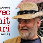 "Concert Alexandru Andries ""Vec-hituri"""