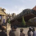 Calatoriile lui Gulliver 3D