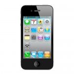 iPhone 4 16GB review
