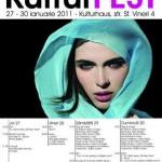 KulturFEST 2011
