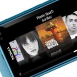 Nokia N8, pret bun