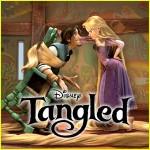 Tangled/ O poveste incalcita