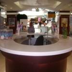 Mall Vitan