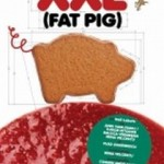 XXL Fat Pig – premiera