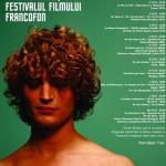 Festivalul Filmului Francofon 2011