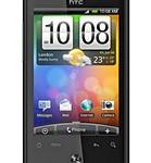 HTC Gratia sau HTC Aria?
