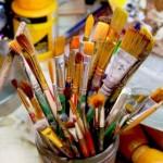Curs de pictura pentru adulti
