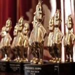 Castigatorii Premiilor GOPO 2011