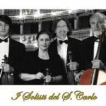 Concert Viva Verdi