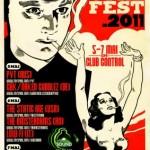 Alt. Ctrl Fest 2011