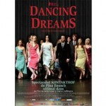 Film – Dancing Dreams