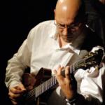 Saptamana Internationala a Muzicii Noi