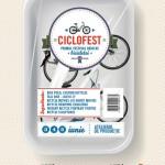 Ciclofest 2011