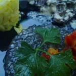 L'Ecrevisse Bistrot – nouvelle cuisine délicieux