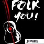 Folk You 2011