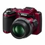 Aparate foto Nikon preturi
