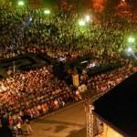 Promenada Operei 2011
