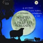 Noaptea Alba a Filmului Romanesc 2011
