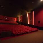 Se deschide Grand Cinema Digiplex