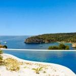 10 milioane de turisti merg anual in Mallorca