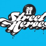 Street Heroes 2011