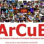 Ce spectacole se joacă la ArCuB în noiembrie?