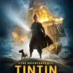 Aventurile lui Tintin : Secretul Licornului