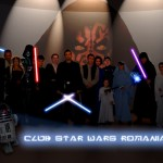 Star Wars Festival la Grand Cinema Digiplex