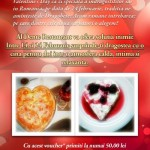 Valentine's Day – Al Dente