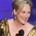 Castigatori Oscar 2012