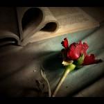 Sfantul Valentin – legende si traditii