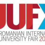 De ce sunt universitatile internationale interesate de studentii romani?
