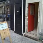 Restaurant Musafir Centrul Vechi