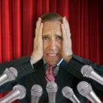 Atelier de vorbire in public