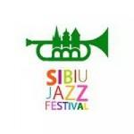 Sibiu Jazz Festival 2012