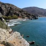 Creta 2012